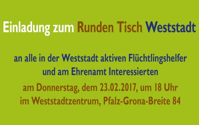 Einladung_Runder_Tisch_Weststadt_kl