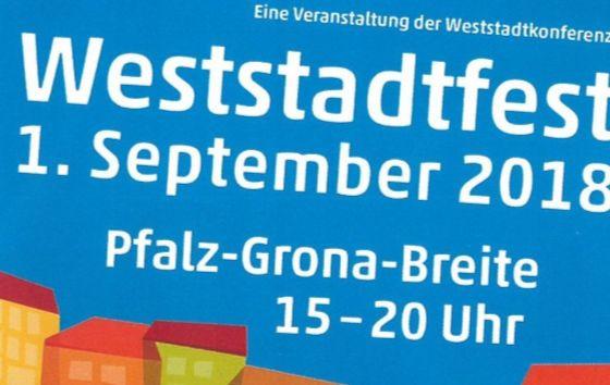 Flyer-Weststadtfest (2)