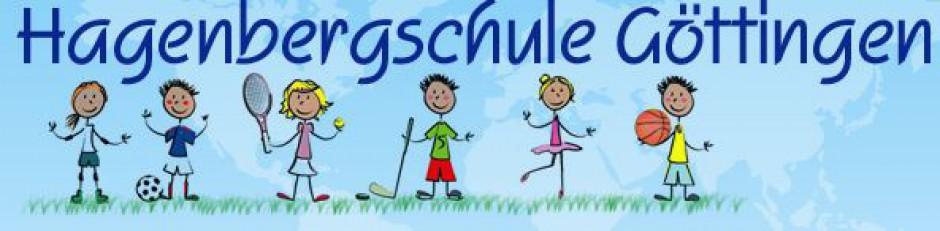Hagenbergschule_Logo