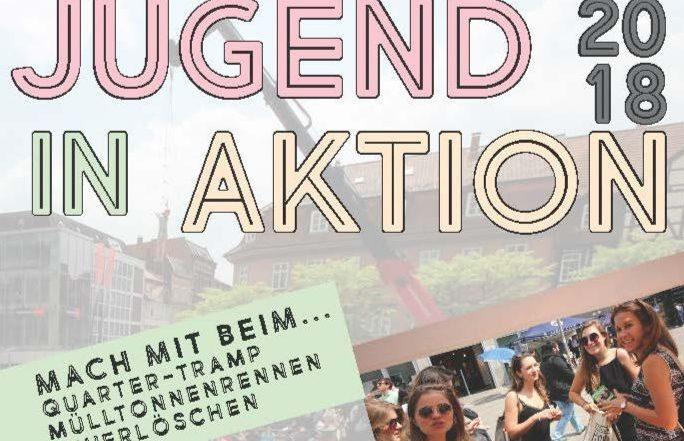 Jugendinaktion_Flyer_2018_Seite_1