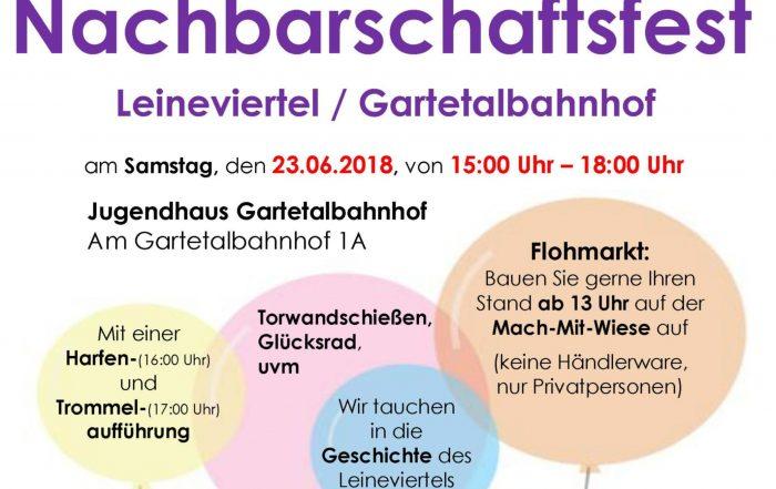 Nachbarschaftsfest 23_06_18(2)