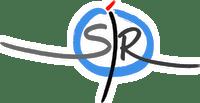 Stadtjugendring_logo