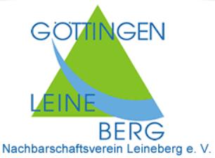 StadtteilbueroLeineberg