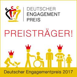 Websticker_Preistraeger_250x250 (002)