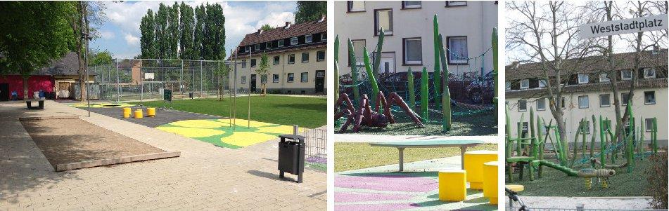 Weststadtplatz_slide_950x300