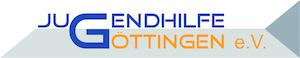 Jugendhilfe Göttingen Logo